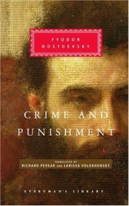 crime-and-punishment-bookcover