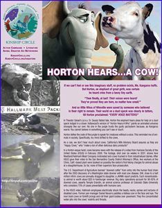 horton-hears-a-cow