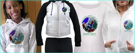 KC clothes