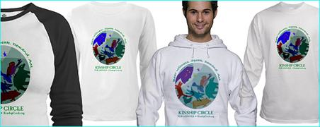 kinship clothes2